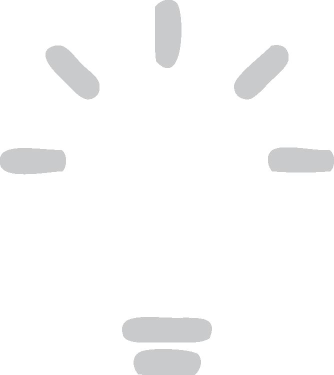 grey_bulb.png