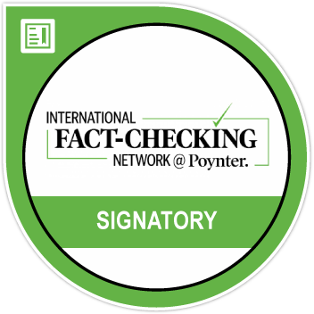 ifcn-fact-checkers-code-of-principles-signatory