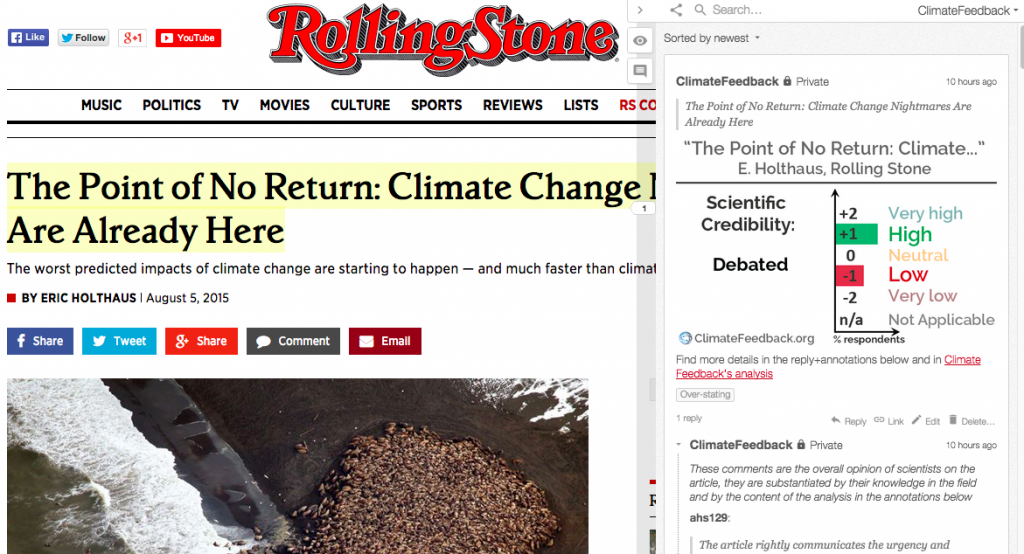 Rolling_Stone_Eric_Holthaus_Climate_Feedback_
