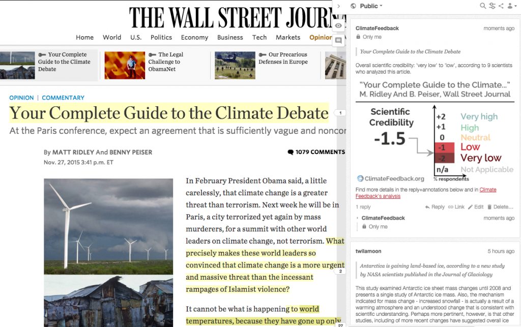 Ridley_Peiser_WSJ_guide_climate_screen