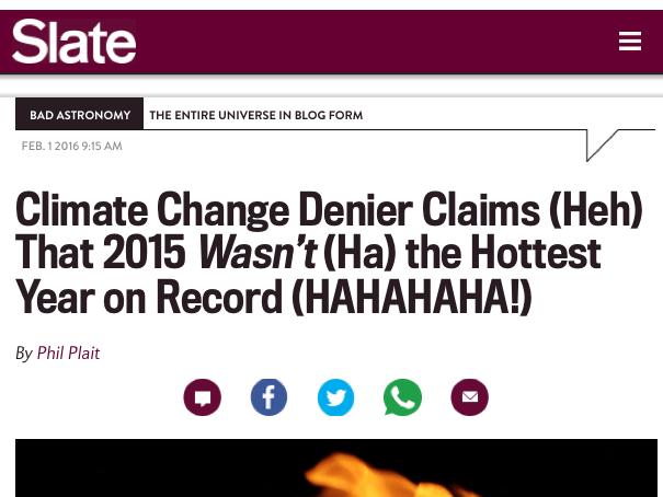 Slate_Climate_Feedback