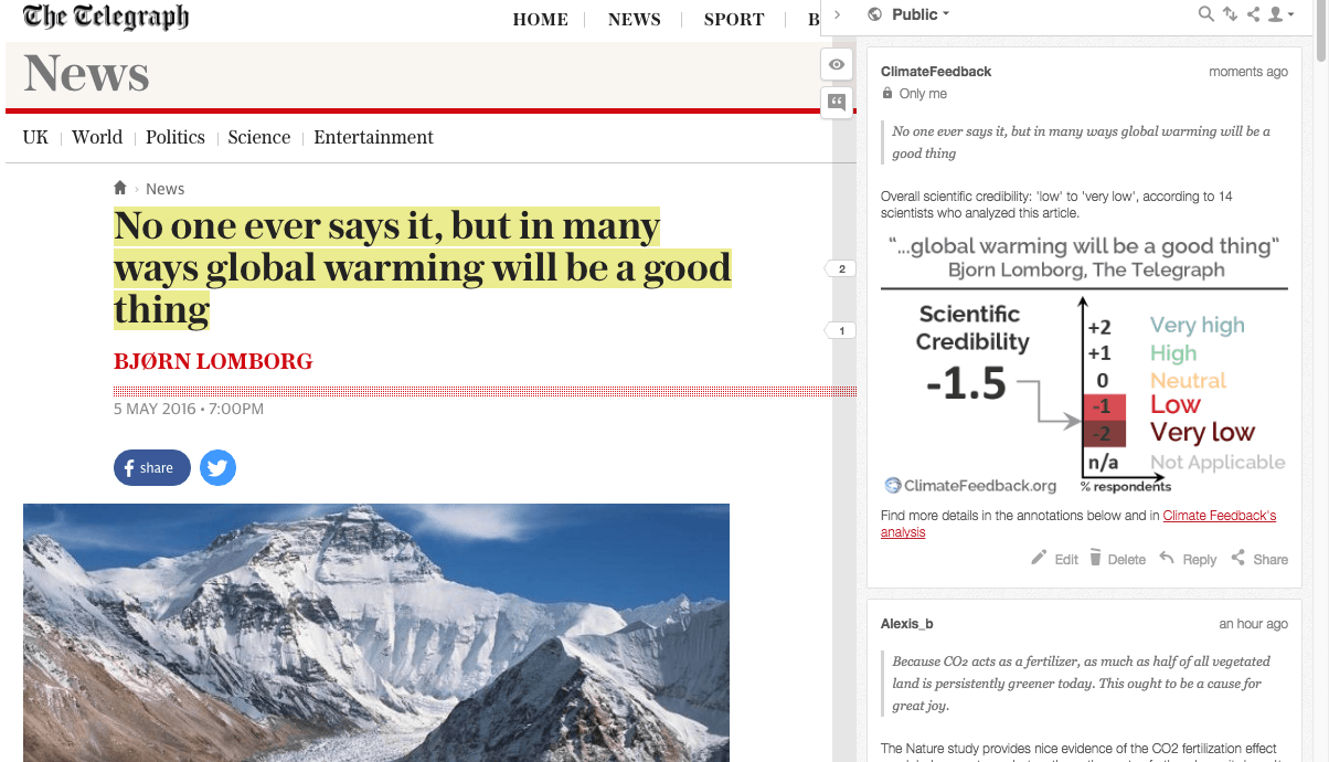 Bjorn-Lomborg_The-Telegraph_climate-change-lopsided_screen
