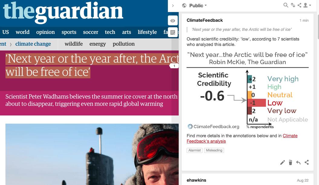 Robin-McKie_Peter-Wadhams_the-Guardian_arctic-ice-free_screen_