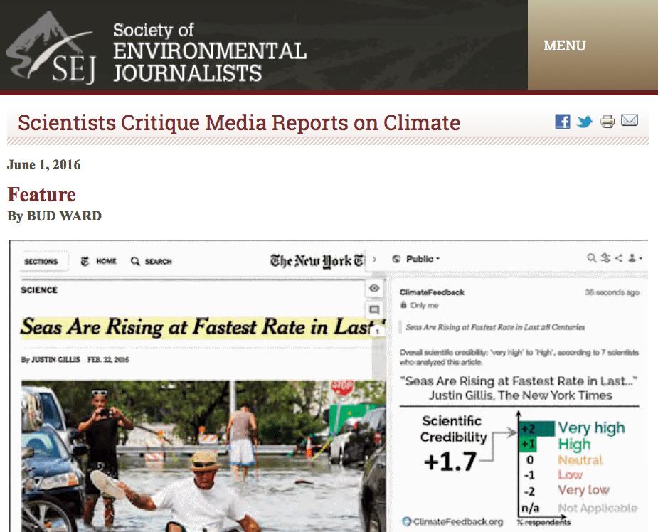 SEJ_Climate_Feedback