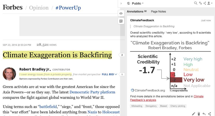 forbes-robert-bradley-climate-exaggeration-is-backfiring_screen