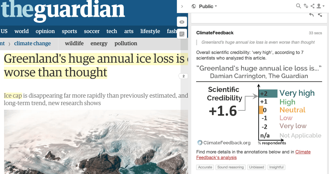 the-guardian_damian-carrington_greenland-melting-sea-level-rise_screen_