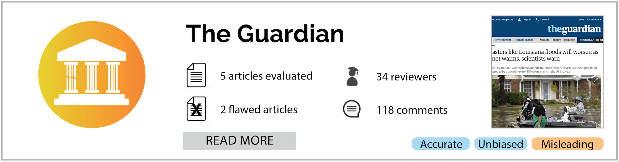 the_guardian_101316