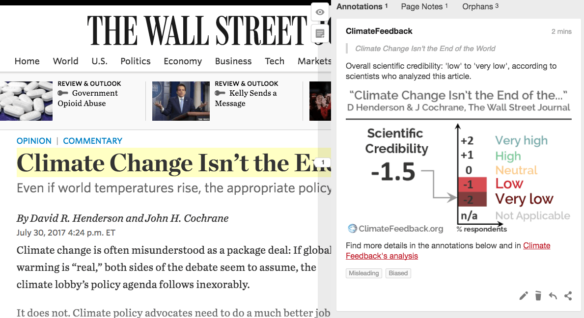 David-Henderson-John-Cochrane-Wall-Street-Journal_end-of-the-world_screen.png