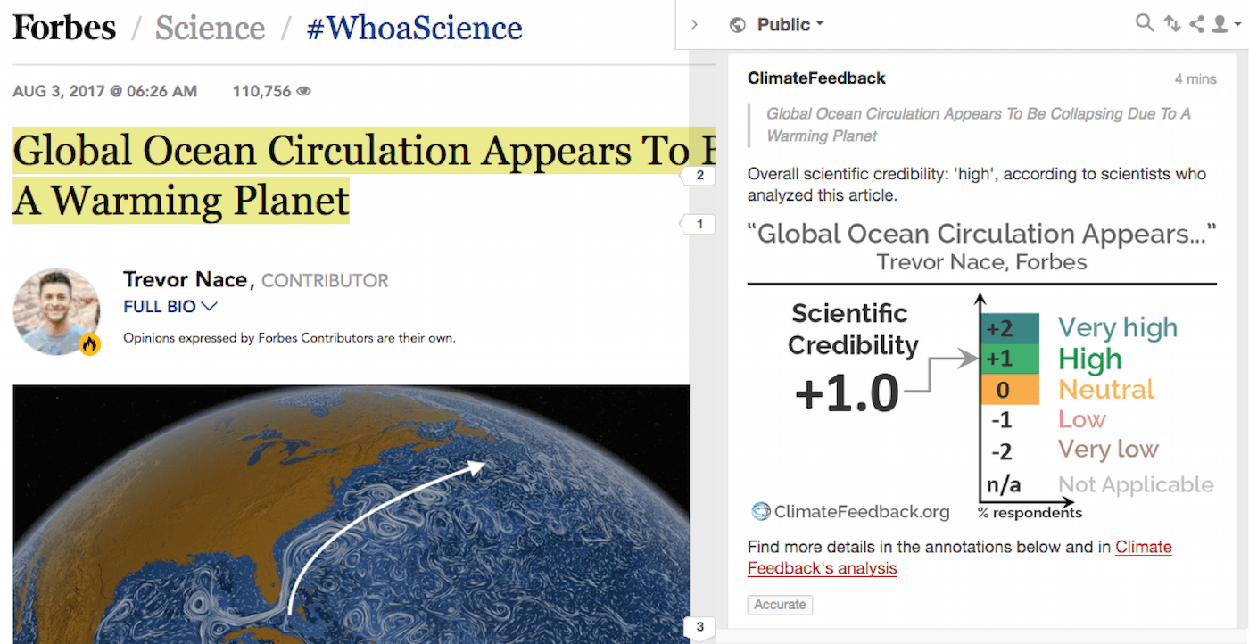 Trevor-Nace_Forbes_Atlantic-meridional-ocean-circulation_screen.png