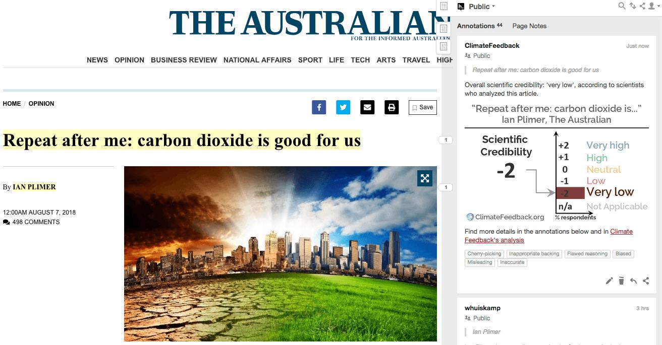 climatefeedback.org